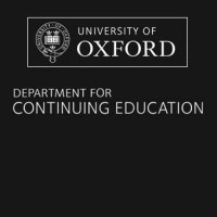 Oxford_Conted logo