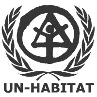 unhabitat_black